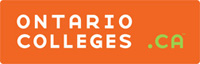 OntarioColleges.ca - apply now