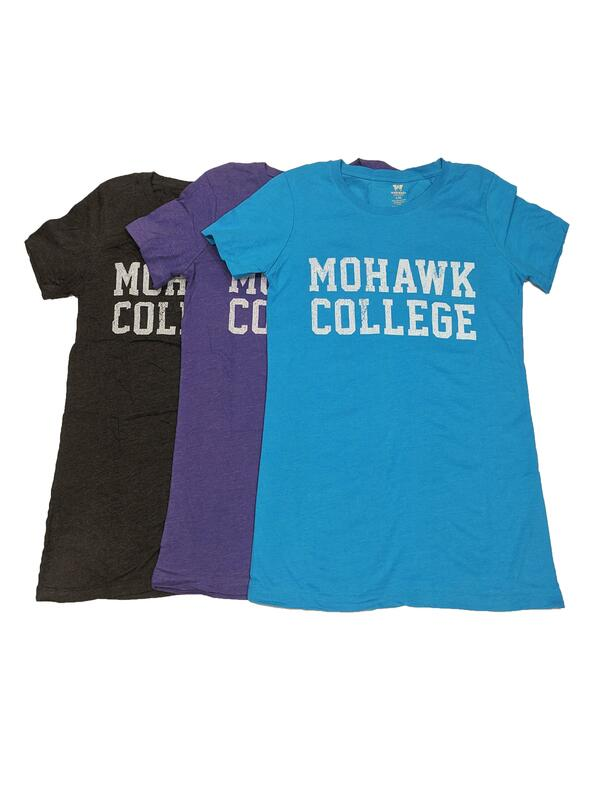 3Pk Ladies Surfer T