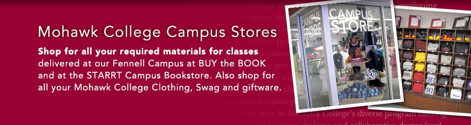 College Bookstore - MVCC | Mohawk Valley Community College